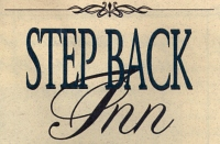 Step Back Inn